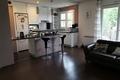 Appartement PESSAC 1620826_0