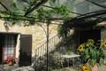Maison GORBIO 1615939_3