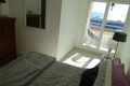 Apartment BEAUSOLEIL 1617406_2
