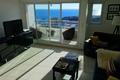Apartment BEAUSOLEIL 1617406_3