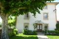 Maison VALENCE 1629939_0