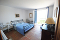 Maison VAISON-LA-ROMAINE 14 pièces 1622074_2