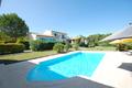 Maison VAISON-LA-ROMAINE 14 pièces 1622074_3