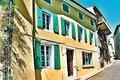 Maison SUZE LA ROUSSE 1623464_0