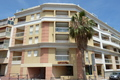 Appartement CANNES 1623349_0