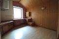 Apartment LYON  2EME 1623460_1