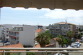 Appartement CANNES 1623349_1