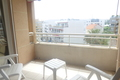 Appartement CANNES 1623349_2