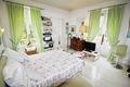 Apartment BIARRITZ 1626868_2