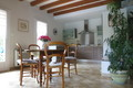 Maison PUYRICARD 1627897_1