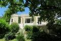 Maison CREST 1630838_0