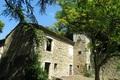 Maison SAULCE SUR RHONE 1632629_1