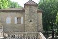 Maison SAULCE SUR RHONE 1632629_3