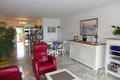 Appartement VENCE 1637707_1