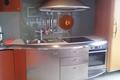 Appartement ROQUEBRUNE-CAP-MARTIN 1631041_2