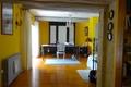 Maison AUCH 1634330_3