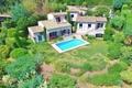 Maison MANDELIEU-LA-NAPOULE 1635676_0