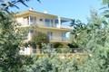 Maison MANDELIEU-LA-NAPOULE 1635615_1