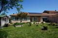 House MONTELIMAR 1637718_3