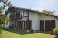Maison ANGLET 1649341_0