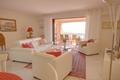 Appartement MANDELIEU-LA-NAPOULE 1636595_1