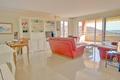 Appartement MANDELIEU-LA-NAPOULE 1636593_3