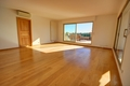 Appartement MANDELIEU-LA-NAPOULE 1636610_3