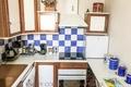 Maison LA ROCHELLE 1646890_2