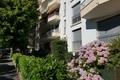 Appartement BORDEAUX SAINT-AUGUSTIN 1646755_1
