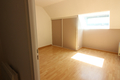 Appartement GEX 3 pièces 1648609_2