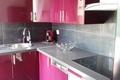 Apartment BEAUSOLEIL 1658436_1