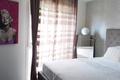 Apartment BEAUSOLEIL 1658436_3