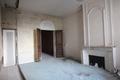 Appartement BORDEAUX 1656191_1