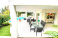 Appartement CANNES 1651474_3