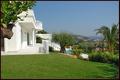 Maison MANDELIEU-LA-NAPOULE 1651507_3