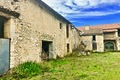 Maison MOURIES 1653159_2