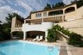 Maison LES ADRETS-DE-L'ESTEREL 1657530_0