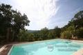 Maison LES ADRETS-DE-L'ESTEREL 1657530_2