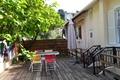 Appartement BEAUSOLEIL 1661596_2