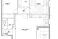 Appartement JANNEYRIAS 1659891_2