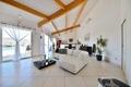 House UZES 1661560_3