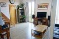 Appartement BEAUSOLEIL 1661596_3