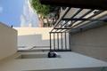 Appartement LA TESTE-DE-BUCH 1662428_1