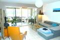 Appartement LES VANS 1666653_1