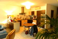 Appartement LES VANS 1666653_2