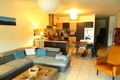 Appartement LES VANS 1666653_3