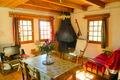 Maison MALBOSC 1666696_3