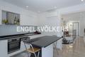 Appartement VILLEFRANCHE-SUR-MER 4 pièces 1666868_2
