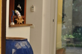 Maison LA TURBIE 1670595_2