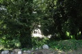 terrain LA TRINITE 1670608_2